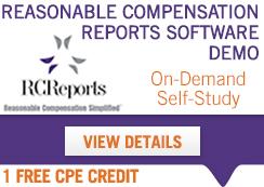Rcr  demo websitesponsor banner