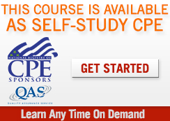 Selfstudy_available-banner_general