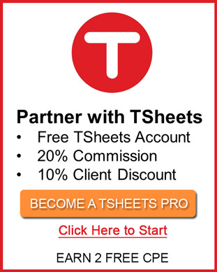 Tsheets_pro_ss