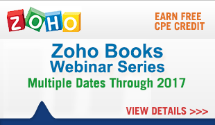 Zoho middle series