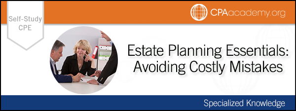 Estateplanning sf