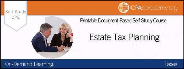 Estatetax winn