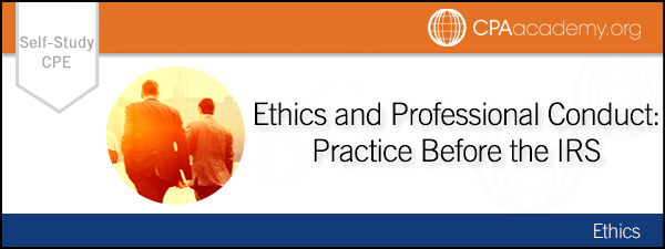 Ethicsandproconduct winn