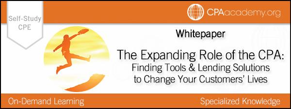 Fundbox_whitepaper_role
