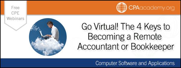 Go virtual ledgersonline