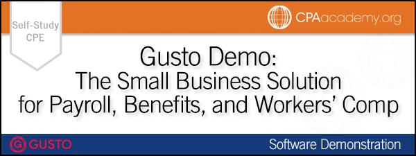 Gusto_demo_ss