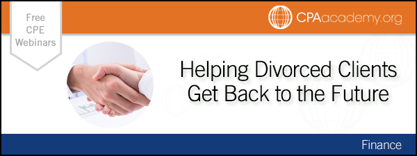 Helpingdivorcedclients americancapital