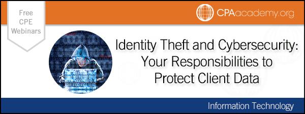 Identitytheftcyber intraprise