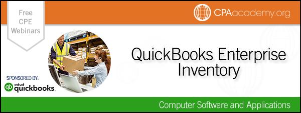 Intuit mendelson quickbooksenterprise