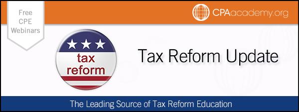 Jwlaw taxreform