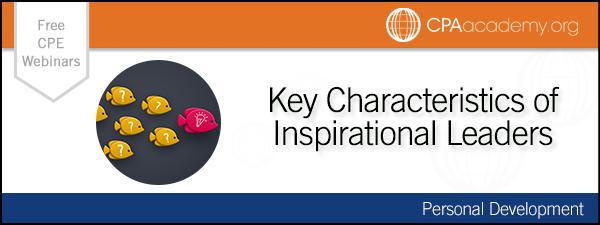 Keycharacteristics sobelco