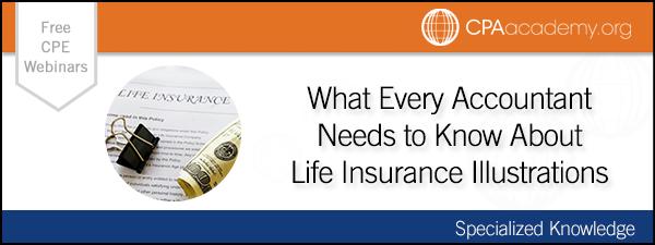 Lifeinsuranceillustrations ethicaledge