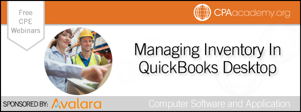 Managinginventoryinquickbooksdesktop avalara