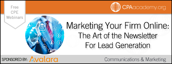 Marketingyourfirmonline avalara