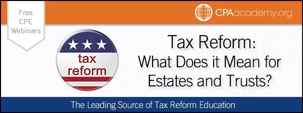 Mccarter taxreform