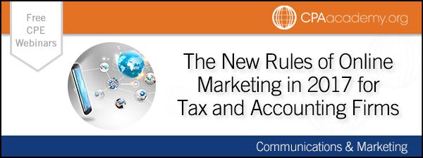 Newrulesmarketing taxpro