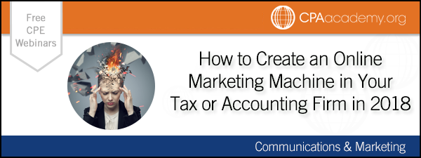 Onlinemarketingmachine taxpromarketer