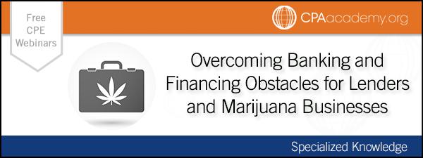 Overcomingbankingobstacles_hoban