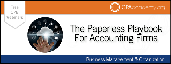 Paperlessplaybook receiptbank