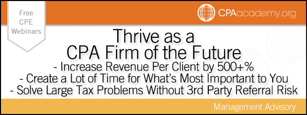Perfectclient thrive