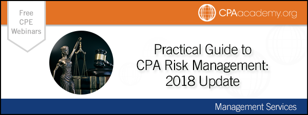 Practicalguide2018 cpamutual