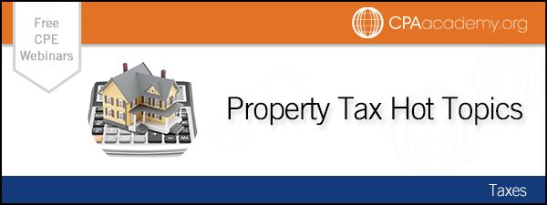 Propertytax bingham