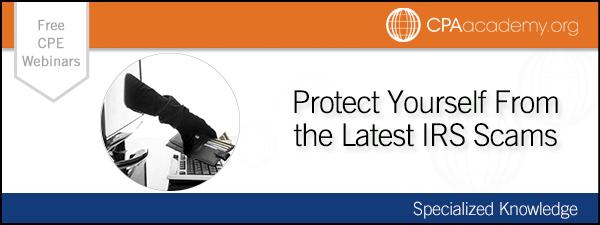 Protect choicetax