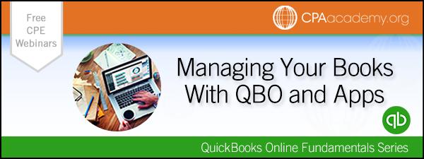 Qbo series p3