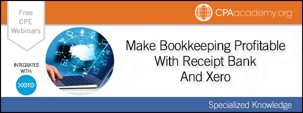 Receiptbank_bookkeepingprofit_xero
