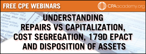 Reparscapitalization ets