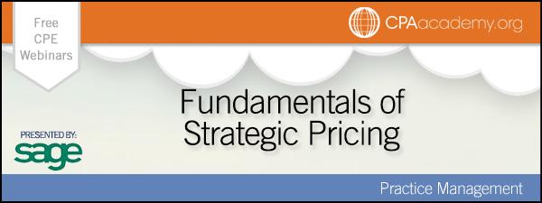 Sage pricing