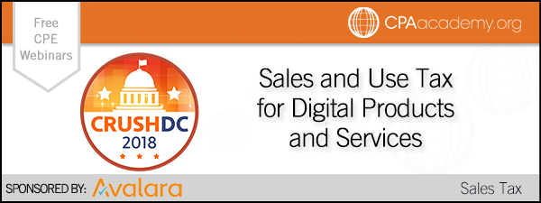 Salesandusetaxfordigitalproducts avalara