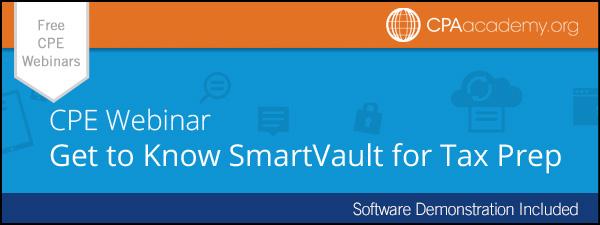 Smartvault_taxprep