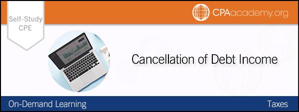 Sobel cancellation