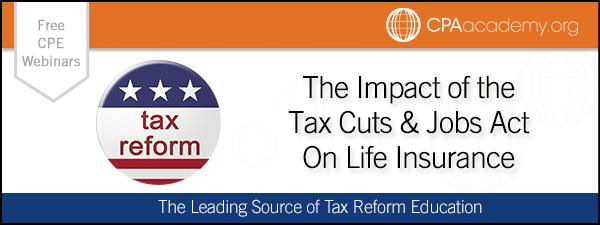 Taxcutsjobsactsonlifeinsurance ss2
