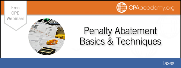 Taxedge_penalty