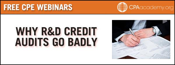 Tcc creditaudits