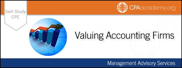 Valueaccountingfirms transition