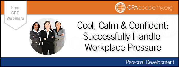 Workplacepressure spiritedmarketing
