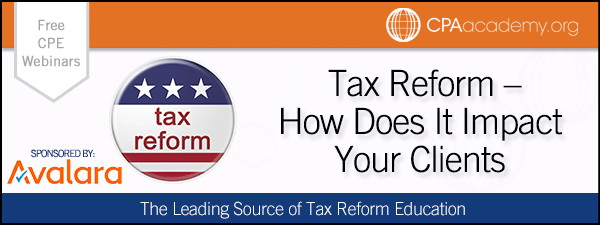 Wu taxreformclients