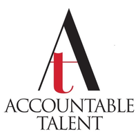 Accountabletalentlogo