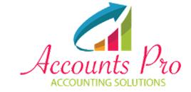 Accountspro logo