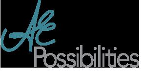 Ae possibilities logo