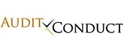 Auditconduct logo