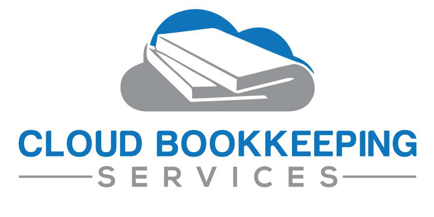 Cloudbookkeepingservices logo