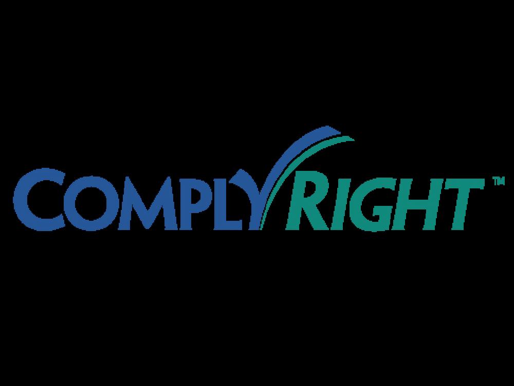 Complyrightlogo