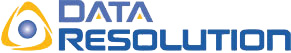 Dataresolutionlogo