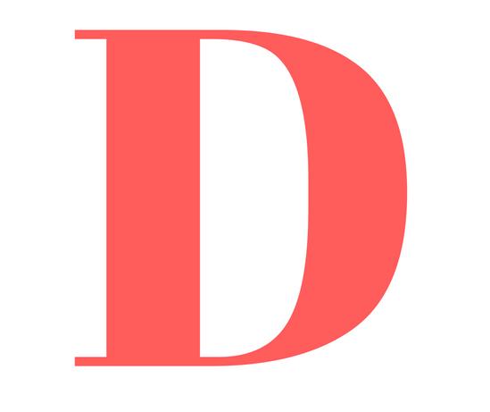 Denethadoe logo