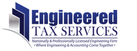 Engineeredtaxservices logo
