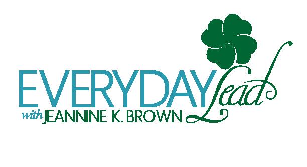 Everydaylead logo